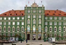 budżet Szczecina 2020 podwyżka wywóz śmieci