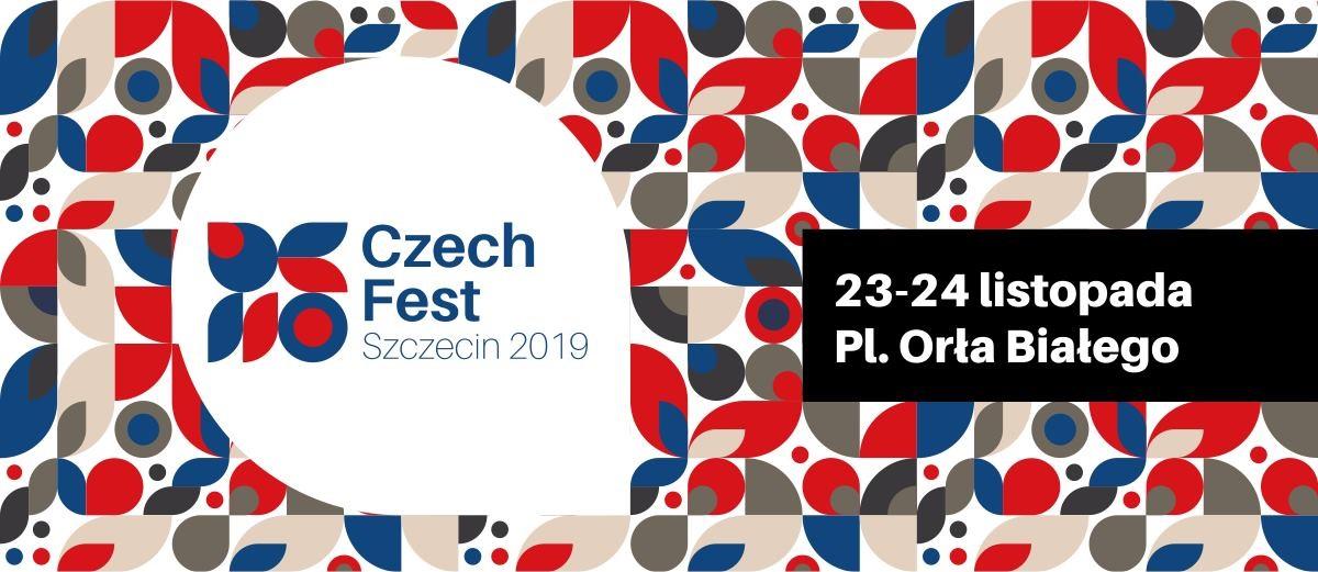 Czech Fest Szczecin 2019