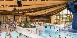 laureat konkurs NaturTherme Templin