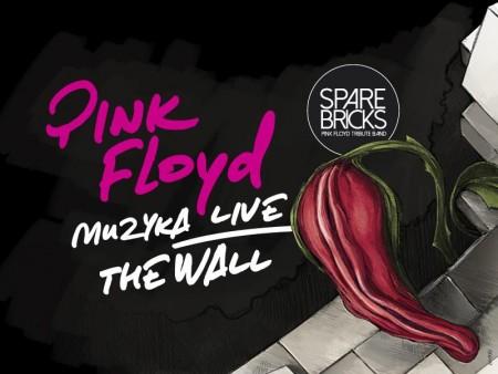 Widowisko multimedialne Pink Floyd Muzyka Live!