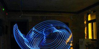 10. Międzynarodowy Konkurs Fotograficzny Matematyka w obiektywie