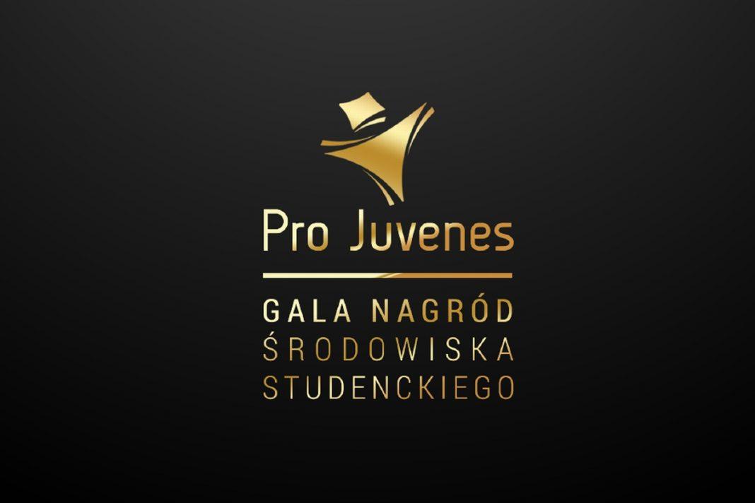 Pro Juvenes ZUT Szczecin
