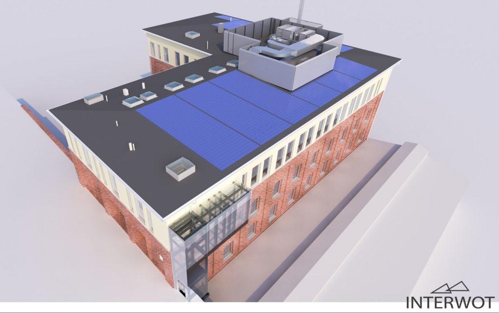 SM-Słowianin-wizualizacja-projektu-przebudowy