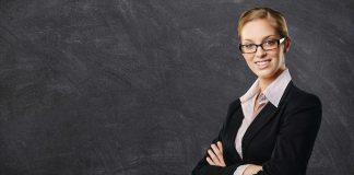 bezpłatne szkolenia studenci absolwenci Szczecin