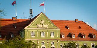 projekt budżet Szczecin 2020 rok