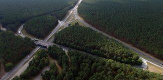 droga S3 Świnoujście-Troszyn przetarg