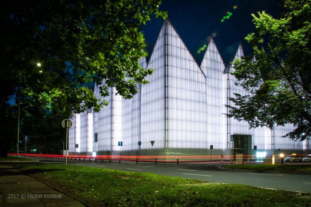 Filharmonia Szczecin Ministerstwo Kultury
