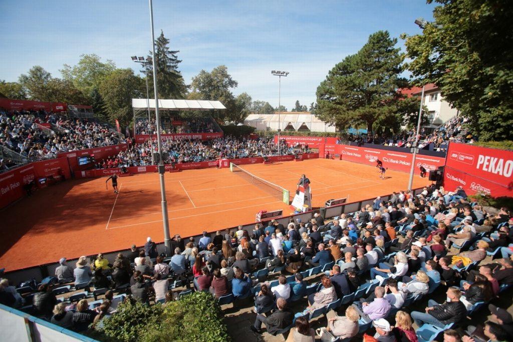 Pekao Szczecin Open 2021