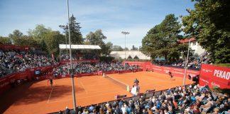 Pekao Szczecin Open najlepszy challenger na świecie