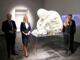 Muzeum Sztuki Współczesnej nowe nabytki