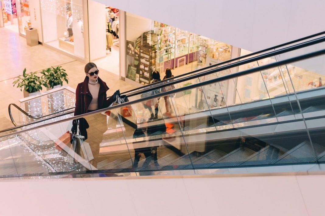 galerie handlowe godziny otwarcia Boże Narodzenie