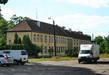 Centrum Edukacji Ogrodniczej Ministerstwo Rolnictwa porozumienie