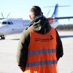 połączenie lotnicze Goleniów Ukraina rozmowy