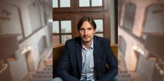 Dominik Muśko wywiad