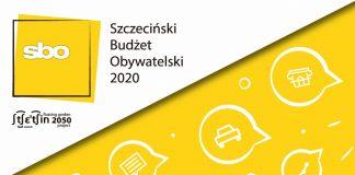SBO 2020 wyniki