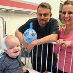 szpital Zdroje wchłanialne implanty