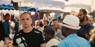 kina premierowe filmy Szczecin