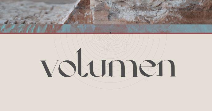 Wernisaż wystawy: Volumen Aleksandry Józefów