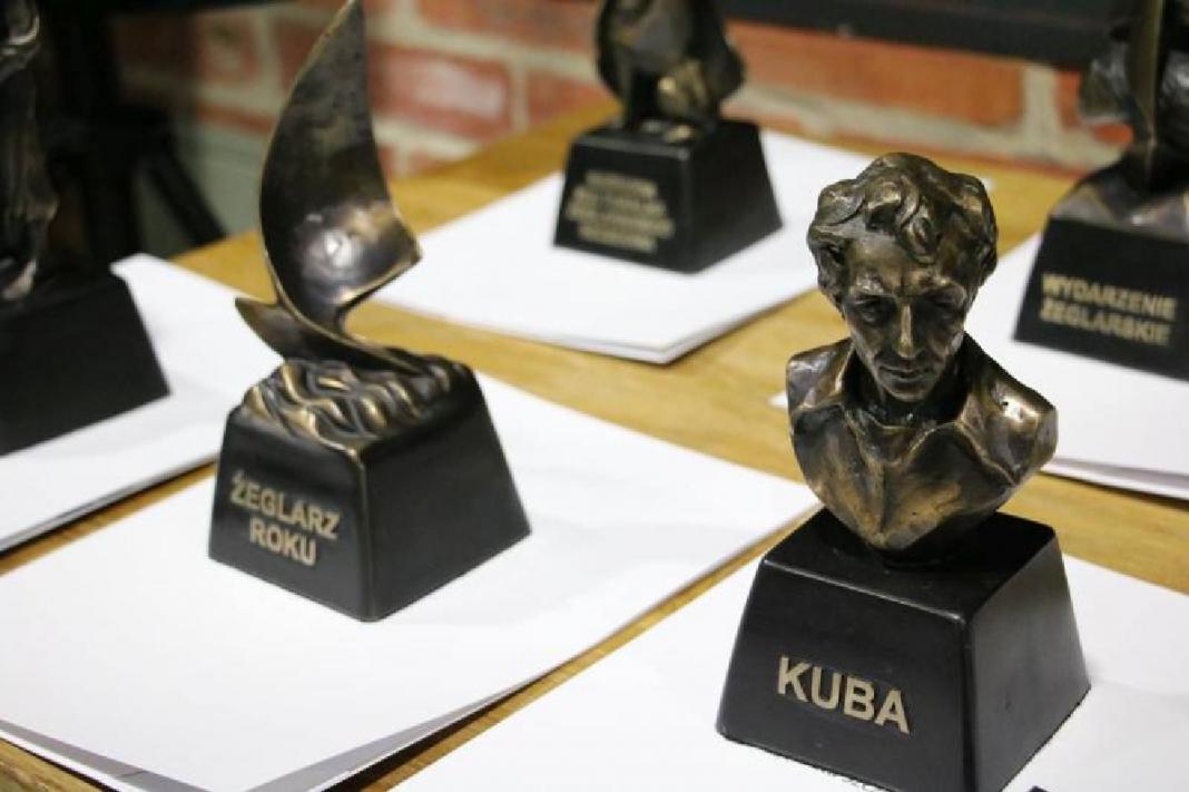 Międzynarodowe Nagrody Żeglarskie Szczecina 2020 zgłoszenia