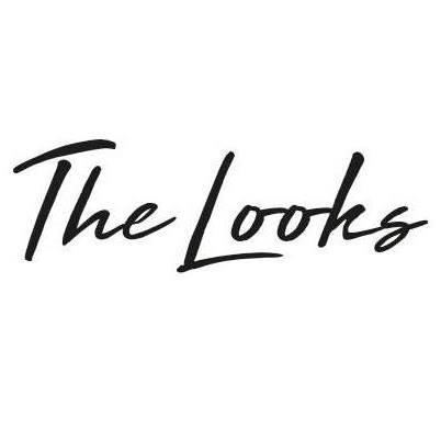 Koncert zespołu The Looks