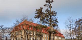 koronawirus Szczecin szósty przypadek