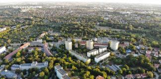 koronawirus Szczecin trzeci przypadek