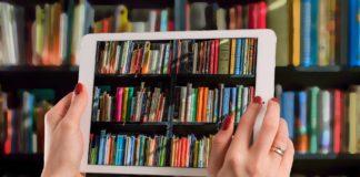 pandemia książki spotkania z pisarzami