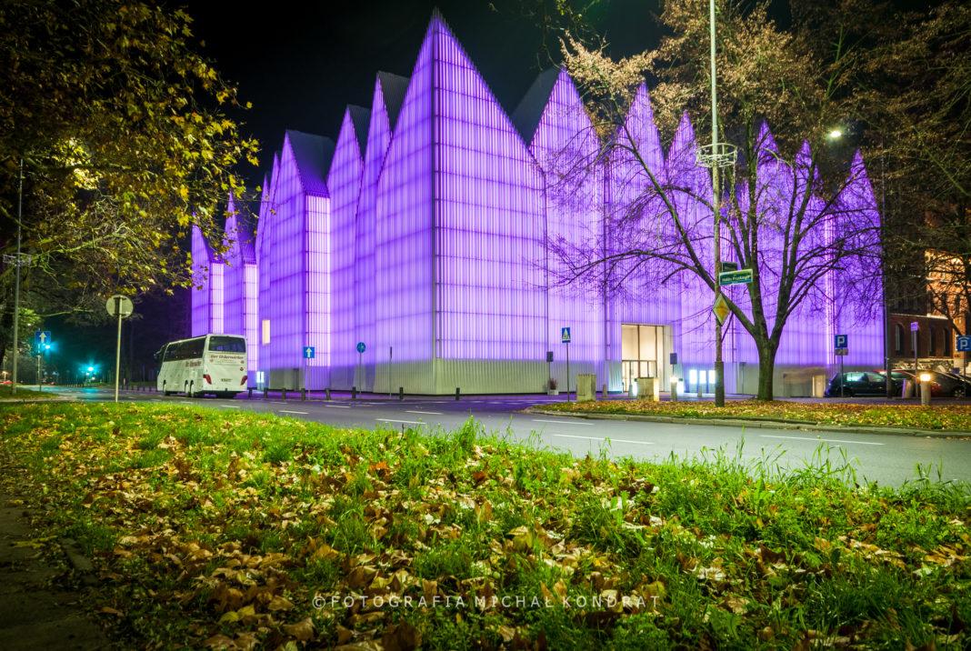 Filharmonia Szczecin odwołane wydarzenia