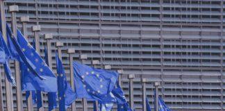 37 mld euro UE koronawirus