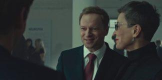 nowe filmy szczecińskie kina lista