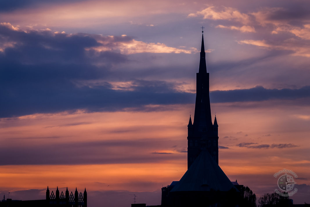 episkopat koronawirus msze święte dyspensa