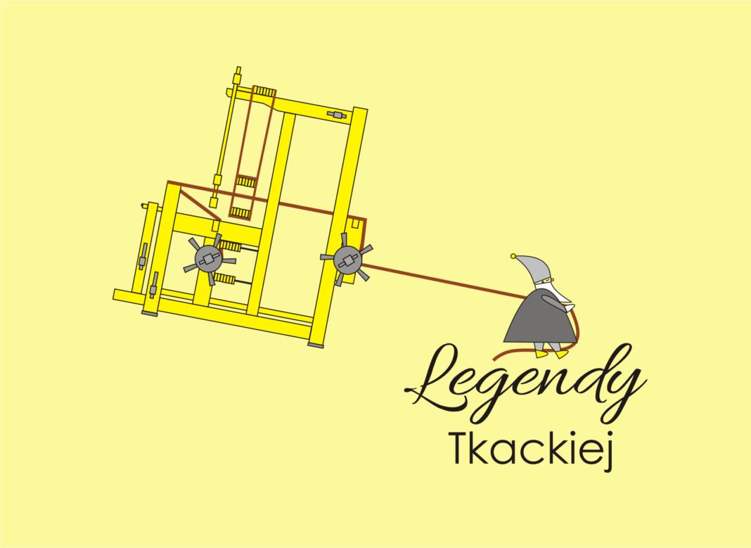 konkurs legendy tkackiej