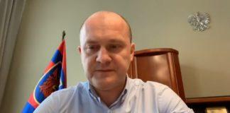 koronawirus Szczecin przedsiębiorcy pomoc działania