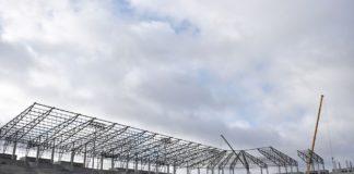mecze Pogoń Szczecin bez publiczności
