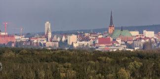 Szczeciński Fundusz Pożyczkowy pożyczki epidemia koronawirus