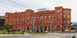 Poczta Polska koronawirus zmiany