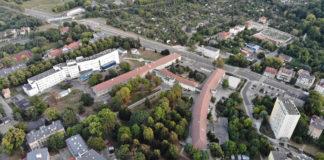koronawirus Szczecin kolejne przypadki