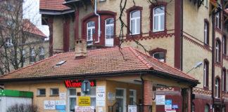 szpital Pomorzany prośba pomoc
