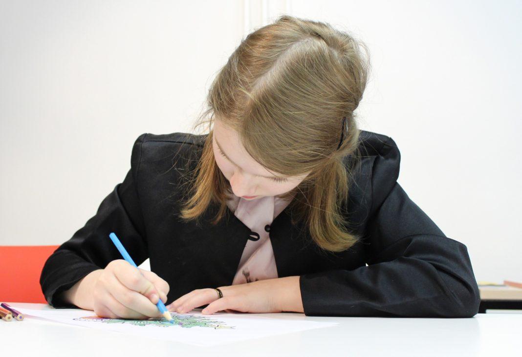 rekrutacja klasy dwujęzyczne eksperymentalne
