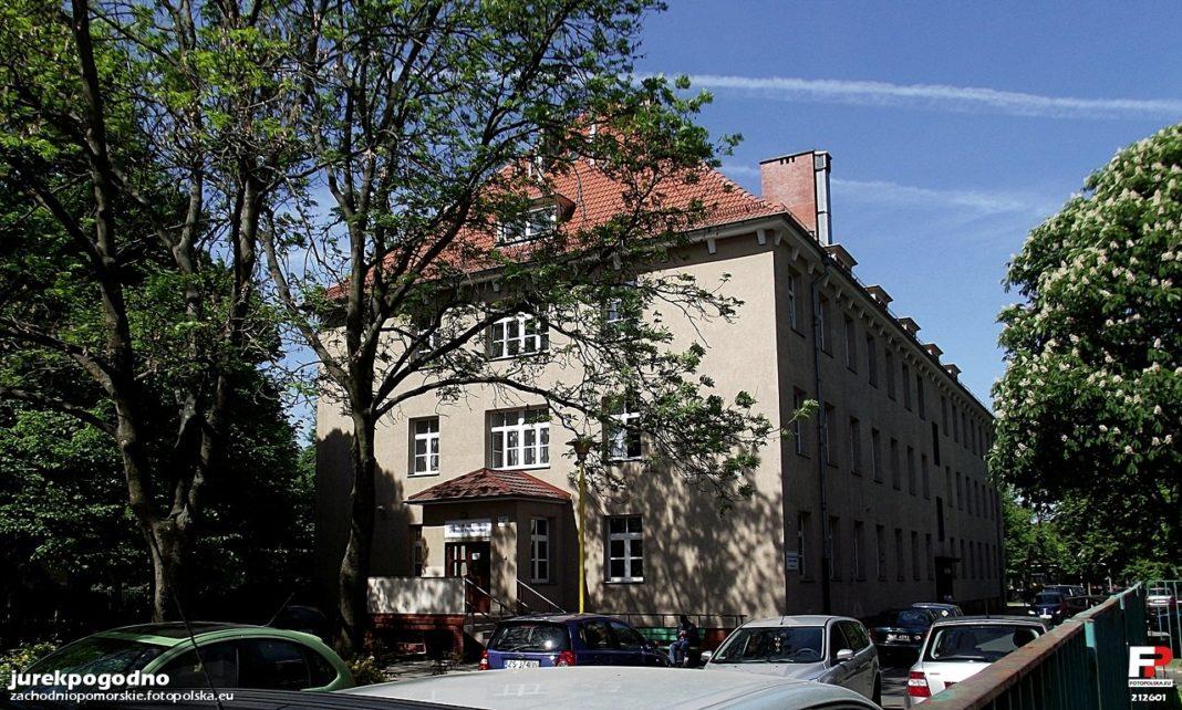 Centrum Psychiatryczne poradnie przeniesienie