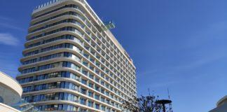 hotele pensjonaty otwarcie ograniczenia epidemia