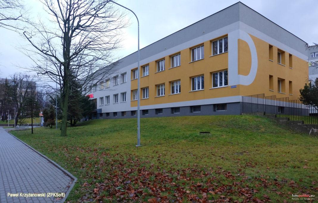 szpital Kołobrzeg koronawirus kwarantanna