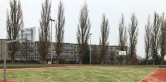 epidemia obiekty sportowe Szczecin otwarcie maj 2020