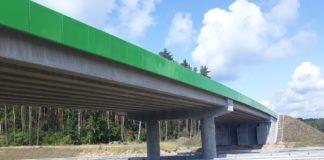 obwodnica Wałcza obiekty mostowe wykonawca