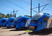 pociągi Polregio połączenia przywrócenie Pomorze Zachodnie epidemia