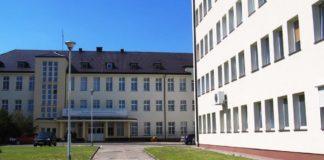 SOR szpital ul. Unii Lubelskiej wznowienie działalności