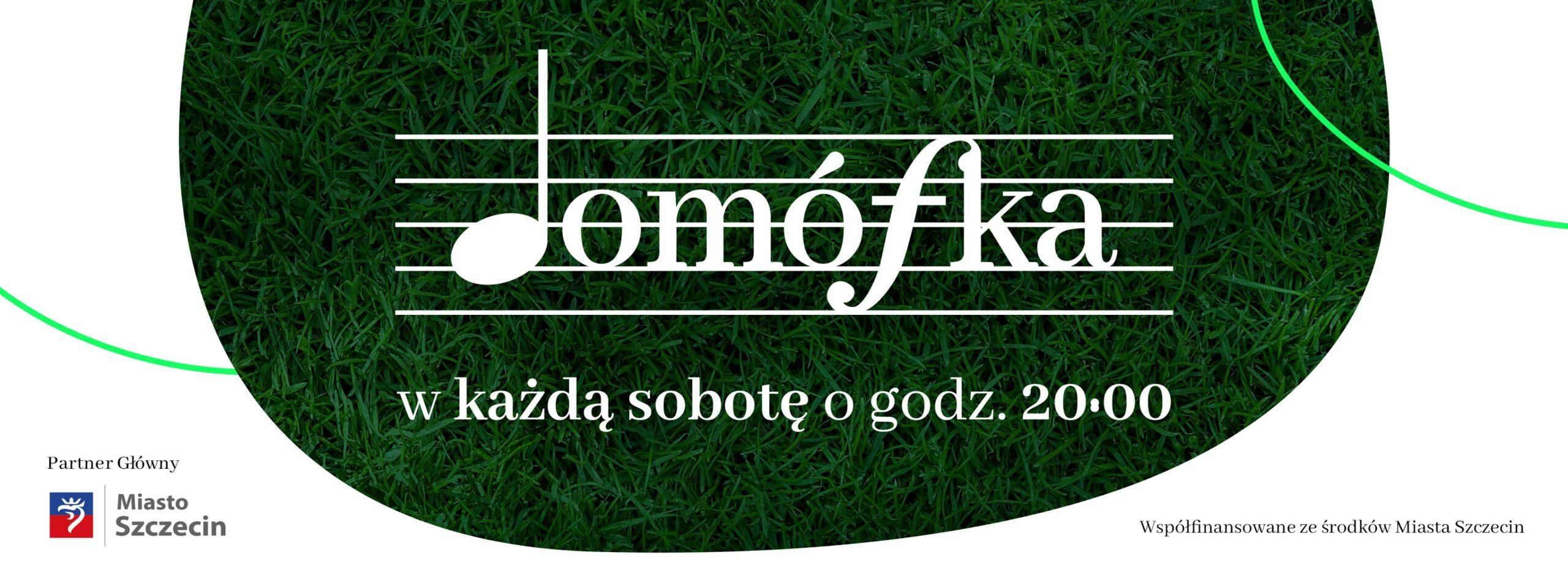 Ostatnia domófka z Baltic Neopolis Orchestra