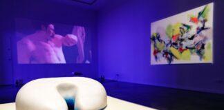Muzeum Narodowe Szczecin wystawy otwarcie maj 2020