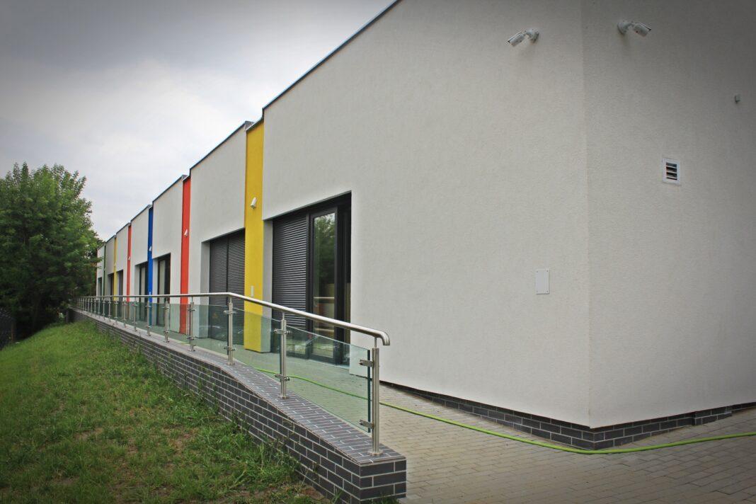 przedszkola żłobki Szczecin otwarcie maj 2020