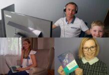 CSP Szczecin rekrutacja praca